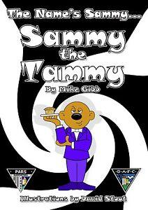 The-Name-039-s-Sammy-Sammy-the-Tammy