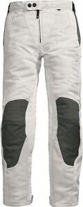 Pantaloni-rev-039-it-modello-airwave-ladies-standard-argento-nero-taglia-34