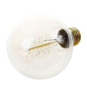 Filamento-Luz-Bombilla-Tungsteno-Pendiente-Vintage-Decorativo-Industrial-Ed-Q7B6