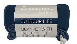 Caravan-Accessories-Isabella-Blanket-With-Insect-Shield-Treatment
