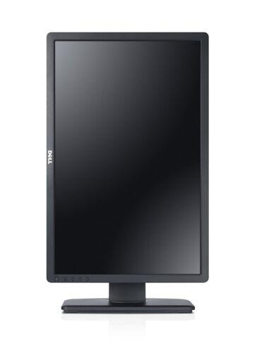 1 von 1 - Dell Professional P2312H 58 cm (23 Zoll) 16:9 LED LCD Monitor - Schwarz
