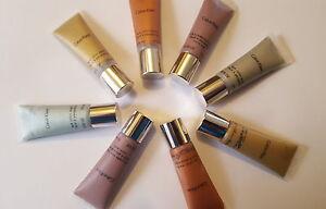 Brand-New-CALVIN-KLEIN-Eye-Color-Wash-10ml-FULL-SIZE-cream-eye-shadow-color