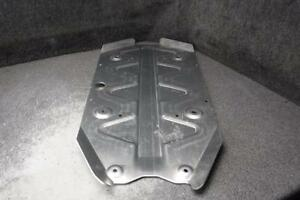 09-11-Can-am-Renegade-800-Center-Skid-Plate-99R