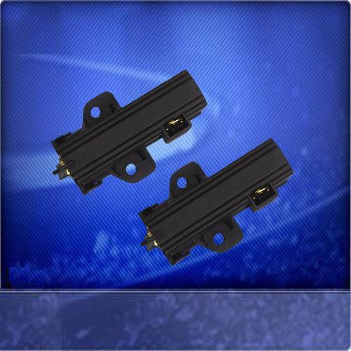 Spazzole Motore Carboni per Tricity Bendix dispositivi di lavaggio aw1253w CON MOTORE SOLE