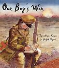 One Boy's War von Lynn Huggins-cooper (2014, Taschenbuch)