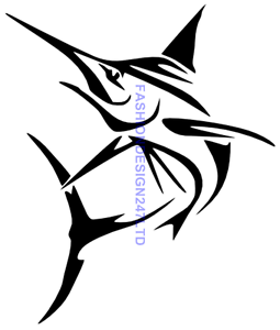 SEA LIFE TURTLE MYLAR STENCIL CRAFT HOME DECOR PAINTING WALL ART 125//190 MICRON