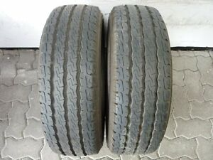 215-65-R16C-106-107R-FIRESTONE-VANHAWK-2-STUCK-9mm