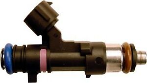 GB-Remanufacturing-842-12298-Remanufactured-Multi-Port-Injector
