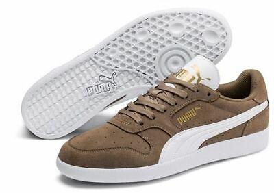 Puma Icra Trainer SD Herren Schuhe Turnschuhe Sneaker 356741