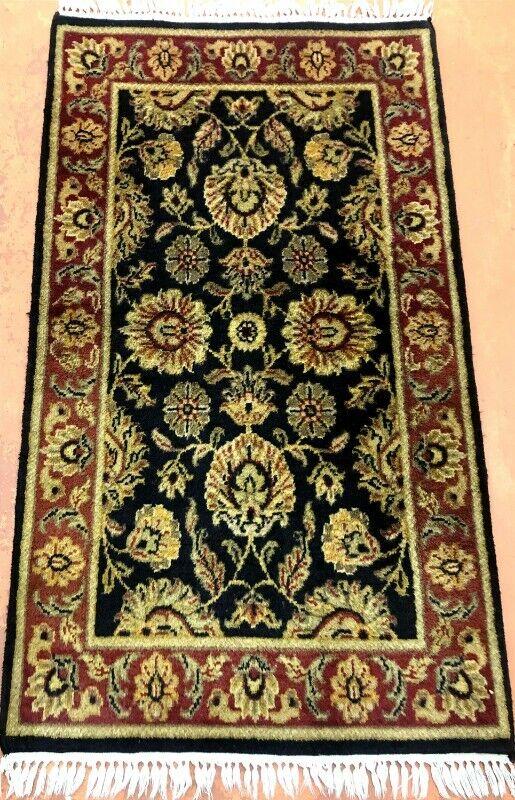 Oriental Rug - Chobi 130x75 cm
