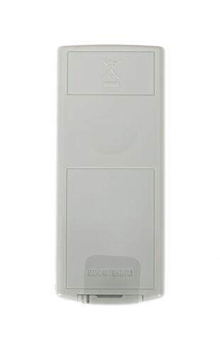 Ersatz Fernbedienung JVC RM-SUXG38R HiFi-System 7304L UX-G38 UX-N1 UX-N1