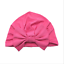 Baby-Infant-Girl-Bow-Beanie-Pure-Cotton-Comfy-Turban-Hospital-Cap-Hat-Gift-0-12M thumbnail 8