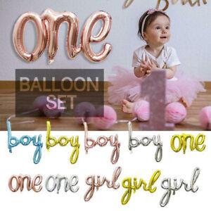 d-039-anniversaire-Garcons-et-filles-Sex-display-Ballon-en-feuille-Jouet-gonflable