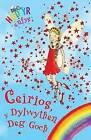 Cyfres Hud yr Enfys: Ceirios y Dylwythen Deg Goch by Daisy Meadows (Paperback, 2010)