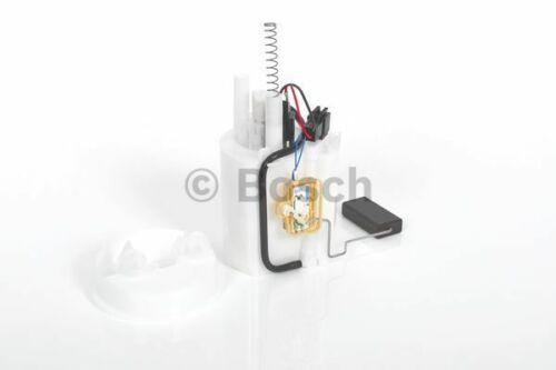 MERCEDES C220 CL203 1.8 POMPE À CARBURANT droit 02 To 08 M271.940 Bosch A2034702294 NEUF