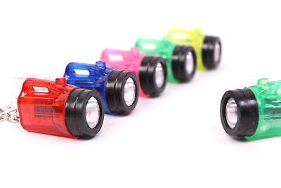 6 coole Schlüsselanhänger Fahrradkette Chain Schlüssel Anhänger Mitgebsel CHROM Werbe-Schlüsselanhänger Sammeln & Seltenes