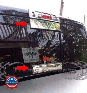 fits-2009-2018-Dodge-Ram-Rear-Sliding-Window-Tailgate-Trim-Molding-Decal