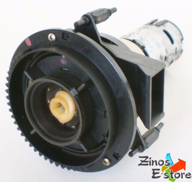 Mahlwerk Mühle Motor Mahleinheit beans grinder Saeco Cafe Grande SUP018