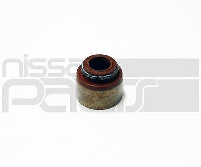 NISSAN S13 S14 SR20DET INTAKE VALVE STEM SEAL OEM