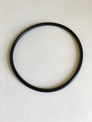 33mm ID x 2.5mm C//S Viton O Ring 33x2.5 New Metric. Choose Quantity