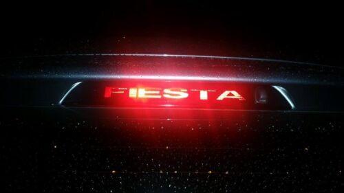 VW Lupo Frein Lumière Autocollant Personnalisé Vinyle Graphique LUPO GTI SEAT AROSA libre p/&p