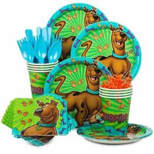 Scooby-Doo-Standard-Kit-Serves-8