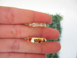 42-Carat-Diamond-Yellow-Gold-Wedding-Ring-14k-WR156-sepvergara