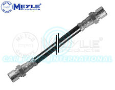 propulsion Vague MEYLE-Original Quality MEYLE 16-14 498 0025 Mapco