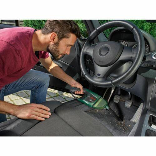 Batería Bosch mano aspiradora easyvac 12sin baterías sin cargador