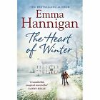 The Heart of Winter by Emma Hannigan (Paperback, 2014)