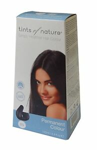 TINTS-OF-NATURE-NATURAL-DARKEST-BROWN-PERMANENT-HAIR-COLOUR-130ml