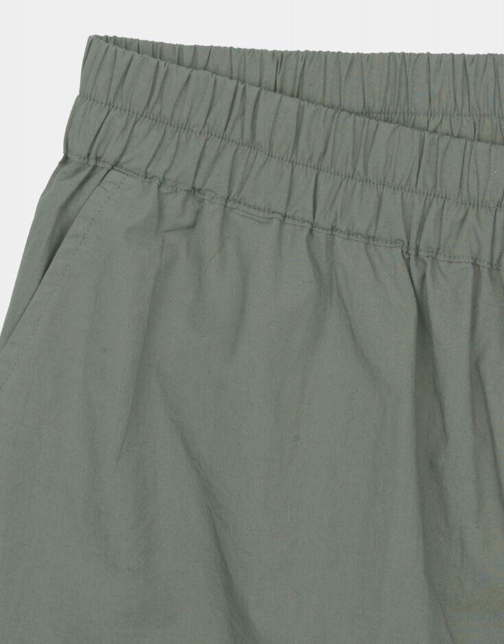 Shorts, Aiayu, str. 36