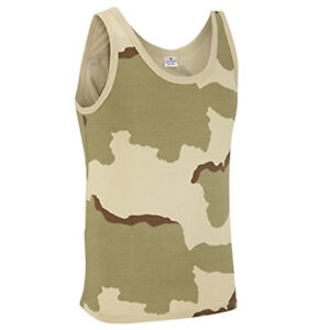 94ea98c6116ab Image is loading ARMY-VEST-COMBAT-MEN-TANK-TOP-MILITARY-FASHION-