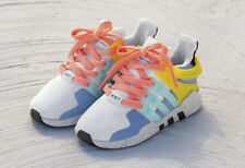 adidas Originals X Mini Rodini Set Bk5509 Pinkblack Size US