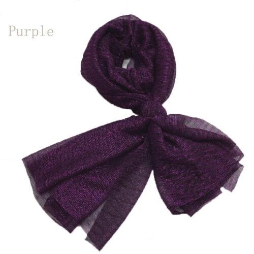 Fashion women veil hijab scarf and shawl muslim scarfs arab hijabs shinny