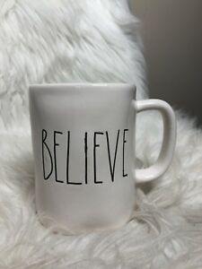 BELIEVE-RAE-DUNN-by-Magenta-LL-Cup