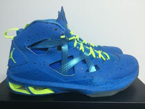 Max Hyper Lebron Kyrie Us Bhm Kobe 10 9 Melo Jordan Cp3 Kd Curry Harden 5 Nike 8qxSTzw
