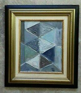 composition-abstraite