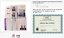 House-of-Cards-Production-Used-Paperwork-EP510-State-Department-Briefing-File thumbnail 7