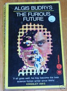 Algis-Budrys-The-Furious-Future