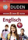 Hock, B: Wissen - Üben - Testen: Englisch 6. Klasse von Anja Steinhauer, Birgit Hock und Annette Schomber (2013, Gebundene Ausgabe)