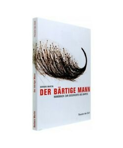 Barbara-Martin-Der-Bearded-Mann-034