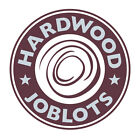 hardwoodjoblots