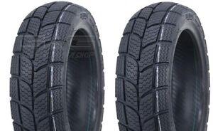 Reifen-Roller-Winterreifen-Kenda-K701-M-S-120-70-12-58P-130-70-12-62P-TL