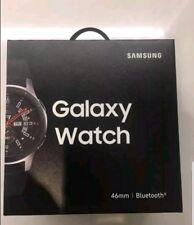 Latest Samsung Galaxy Watch 46mm