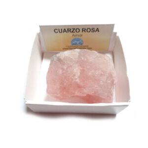 Cuarzo-Rosa-Piedra-Cristal-En-Bruto-Natural-En-Cajita-de-Coleccion-6x6-cm-amor