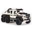Technic-Offroad-Car-Jeep-cx-42056-42083-42099-42110-Building-Blocks-Bricks-MOC thumbnail 1