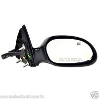 2006-2007 Ford Taurus Rh Side Power Heated Mirror on sale