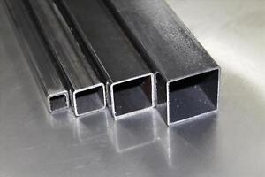 tube-carre-tube-carre-acier-tuyau-profile-pipe-en-acier-25x25x2-jusqu-039-a-1000mm