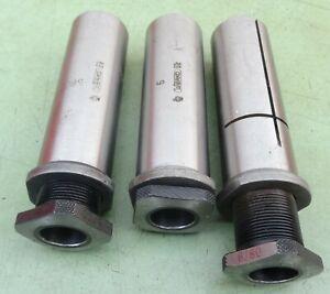 3 casquillos ausspindelwerkzeug ausbohrkopf ausdrehkopf ausdrehwerkzeug fino cabeza de perforación